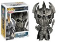 Pop The Lord of The Rings - Sauron - 122 d'occasion (Figurine)