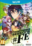 Tokyo Mirage Sessions FE d'occasion sur Wii U