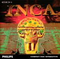 Inca d'occasion (Philips CDI)