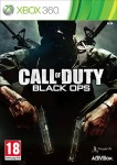 Call of Duty: Black Ops d'occasion (Xbox 360)