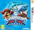 Skylanders: Trap Team - Jeu Seul d'occasion (3DS)