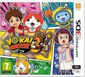 Yo-kai Watch 3  d'occasion (3DS)