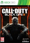 Call of Duty: Black Ops III d'occasion (Xbox 360)