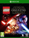Lego Star Wars: Le Réveil de la Force d'occasion (Xbox One)