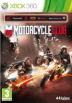 Motorcycle Club d'occasion (Xbox 360)