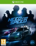 Need for Speed d'occasion sur Xbox One
