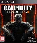 Call of Duty: Black Ops III d'occasion sur Playstation 3