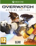 Overwatch d'occasion (Xbox One)