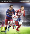 Fifa 16 d'occasion (Playstation 3)
