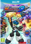 Mighty No. 9 d'occasion sur Wii U