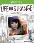 Life is Strange d'occasion sur Xbox One