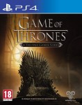 Game of Thrones d'occasion (Playstation 4 )