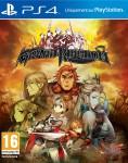 Grand Kingdom d'occasion (Playstation 4 )