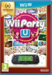 Wii Party U - Nintendo Selects d'occasion (Wii U)
