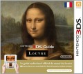 Guide du Louvre d'occasion (3DS)