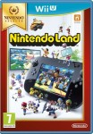 Nintendo Land Nintendo Selects d'occasion (Wii U)