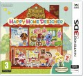 Animal Crossing : Happy Home Designer d'occasion sur 3DS