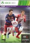 Fifa 16 d'occasion (Xbox 360)