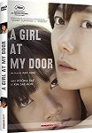 A Girl at My Door d'occasion en DVD