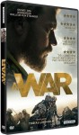 A War d'occasion en DVD