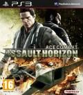 Ace Combat: Assault horizon d'occasion (Playstation 3)