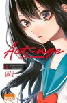 Act-Age - Tome 1 d'occasion (Librairie)
