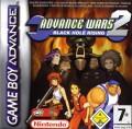 Advance Wars 2 : Black Hole Rising d'occasion (Game Boy Advance)