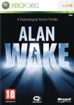 Alan Wake d'occasion (Xbox 360)