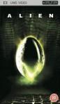 Alien (vidéo) d'occasion (Playstation Portable)