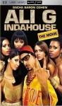 Ali g indahouse (vidéo) d'occasion (Playstation Portable)