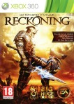 Les Royaumes d'Amalur: Reckoning d'occasion (Xbox 360)