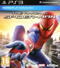 The Amazing Spider-Man  d'occasion sur Playstation 3