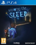 Among The Sleep d'occasion (Playstation 4 )