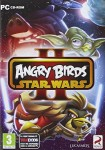 Angry Birds Star Wars II d'occasion sur Jeux PC