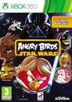 Angry Birds Star Wars d'occasion sur Xbox 360
