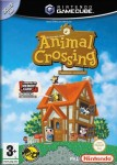 Animal Crossing (sans carte mémoire) d'occasion sur GameCube