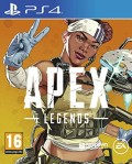 Apex Legends : Édition Lifeline  d'occasion (Playstation 4 )