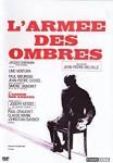 L'Armée des Ombres d'occasion (DVD)