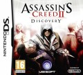 Assassin's Creed II : Discovery d'occasion sur DS