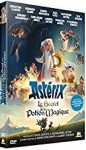Astérix - Le Secret de la Potion Magique  d'occasion (DVD)