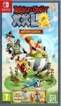 Astérix & Obélix XXL 2 d'occasion (Switch)