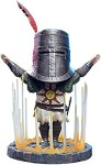 Figurine Solaire of Astora SD - Dark Souls Édition Day One  d'occasion (Figurine)
