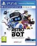 Astro Bot Rescue Mission   d'occasion (Playstation 4 )
