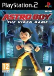 Astro Boy : The video game d'occasion (Playstation 2)