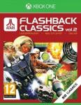 Atari Flashback Classics : Volume 2 d'occasion (Xbox One)
