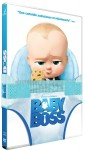 Baby Boss   d'occasion (DVD)