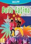 Baila Latino d'occasion (Wii U)