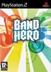 Band Hero sous blister d'occasion (Playstation 2)