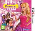Barbie Dreamhouse Party d'occasion sur 3DS