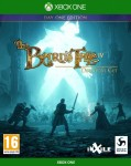 The Bard's Tale IV Director's Cut d'occasion (Xbox One)